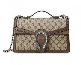 Женская сумка Gucci Модель №S840