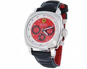 Мужские часы Ferrari Модель №N0109