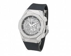 Мужские часы Hublot Модель №N2637