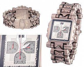 Часы Oakley - Оригинал  №MX3240