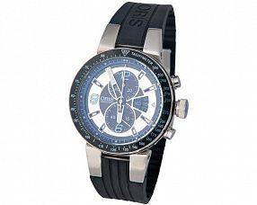 Мужские часы Oris Модель №N0385