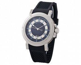 Копия часов Breguet Модель №MX1487