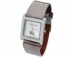 Женские часы Burberry Модель №MX0003