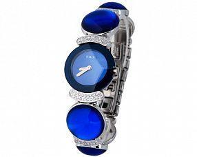 Женские часы Rado Модель №M2571