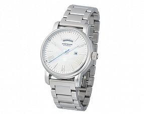 Мужские часы Montblanc Модель №N2601