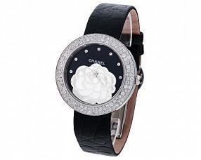 Женские часы Chanel Модель №N1797