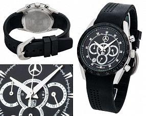 Мужские часы Tag Heuer  №MX2052
