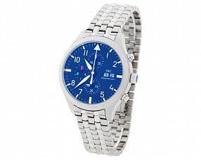 Мужские часы IWC Модель №N2155