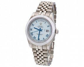 Копия часов Rolex Модель №MX1214