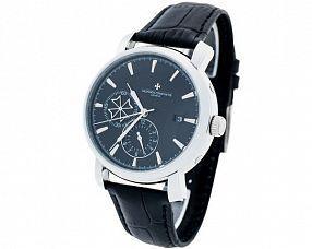 Мужские часы Vacheron Constantin Модель №MX2848