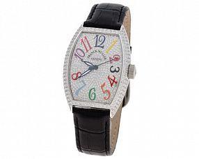 Женские часы Franck Muller Модель №M2617
