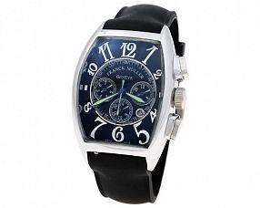 Мужские часы Franck Muller Модель №MX1014