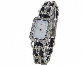 Женские часы Chanel Модель №S2002