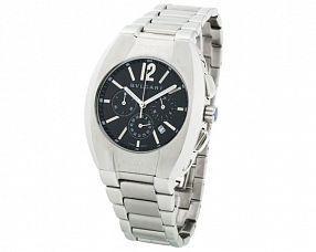 Мужские часы Bvlgari Модель №N1601