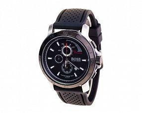 Мужские часы Hugo Boss Модель №N0785
