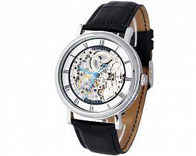 Копия часов Breguet Модель №M3396