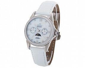Копия часов Omega Модель №N2426