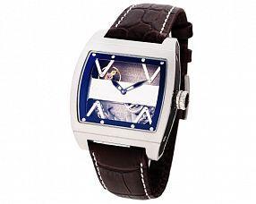 Копия часов Corum Модель №MX2152