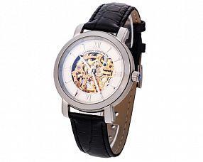 Мужские часы Vacheron Constantin Модель №MX2209