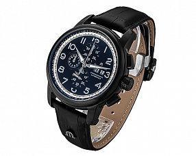 Мужские часы Maurice Lacroix Модель №MX3311