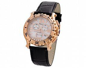 Копия часов Chopard Модель №MX1309
