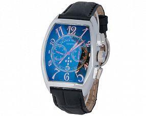 Мужские часы Franck Muller Модель №N0635