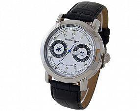 Мужские часы Maurice Lacroix Модель №S0064-1