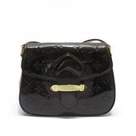 Сумка Louis Vuitton  №S246