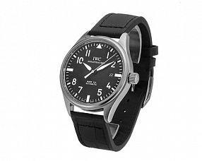Мужские часы IWC Модель №MX3373