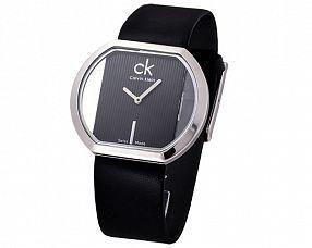 Копия часов Calvin Klein Модель №N2502