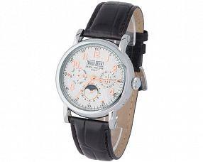 Копия часов Patek Philippe Модель №N0727
