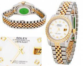 Копия часов Rolex  №MX2098
