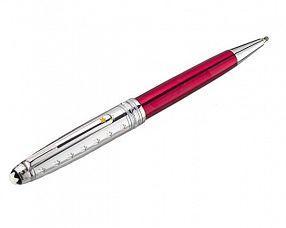Ручка Montblanc  №0623