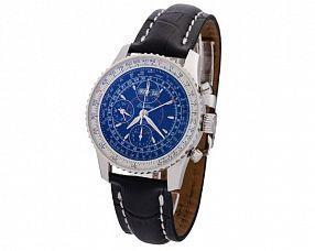 Мужские часы Breitling Модель №MX1754