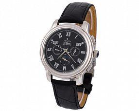 Мужские часы Zenith Модель №MX1179