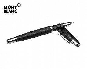 Ручка Montblanc Модель №0578
