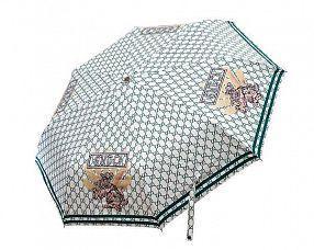 Зонт Gucci Модель №U025