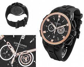 Мужские часы Concord  №MX3326