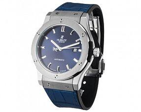 Мужские часы Hublot Модель №MX3666 (Референс оригинала 542.NX.7170.LR)