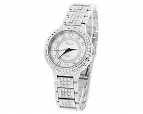 Женские часы Chopard Модель  №N1809