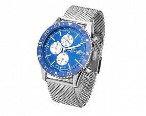 Мужские часы Breitling Модель №N2630