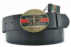 Ремень Gucci №B0708
