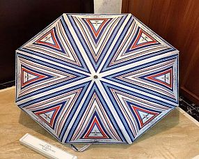 Зонт Chanel  №U056