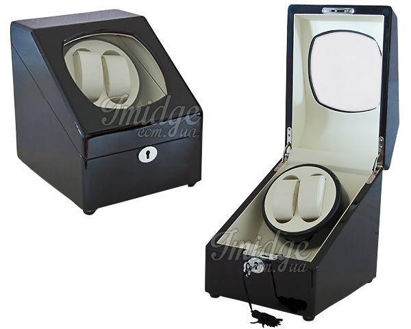 Коробка для часов Gift Box  №13