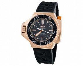 Копия часов Omega Модель №N0773