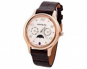 Женские часы Montblanc Модель №N1927