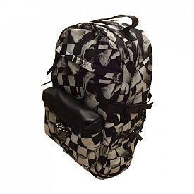 Рюкзак Versace Модель №S495