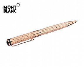 Ручка Montblanc  №0572