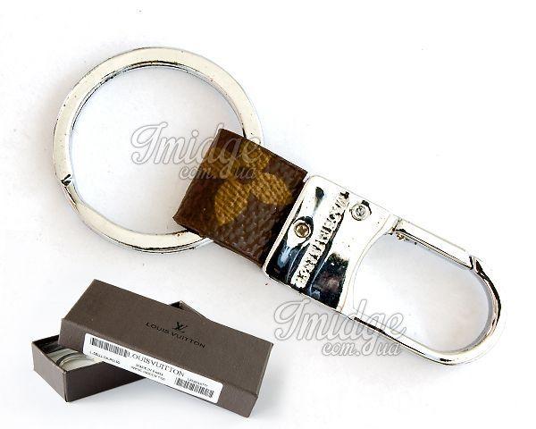 Брелок Louis Vuitton  №018