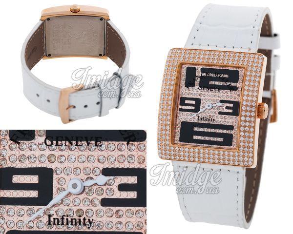 Женские часы Franck Muller  №N2399